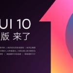 Xiaomi Mi 9 4G Phablet Globalバージョンは最高だけど、MIUI11はまだ早かった。