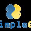 readme Japanese Version - PySimpleGUI