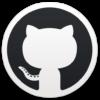 PySimpleGUI/readme.ja.md at master · PySimpleGUI/PySimpleGUI · GitHub